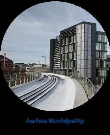 Aarhus municipality