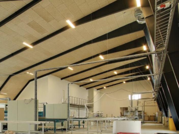 Om Os Danish Solar Energy Ltd Dansk Solenergi