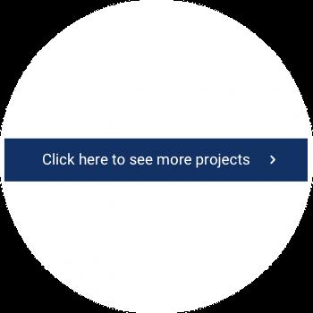 flereprojekterslider-2-350x350
