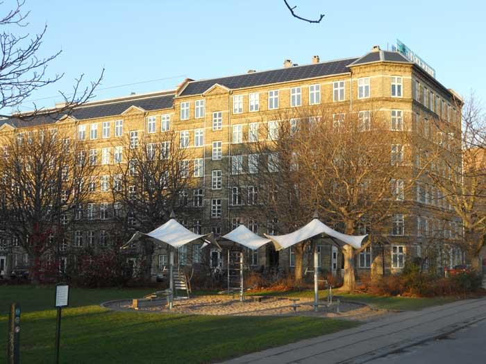 700x525_Soepassagen_ejendommen