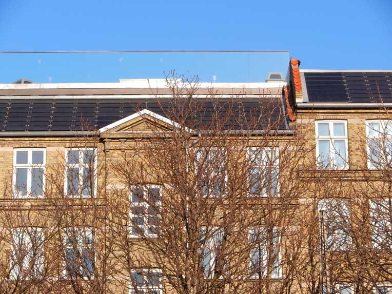 764_573_Soepassagen_Solcelletag-og-tagterrasse