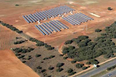 Solarparksp1