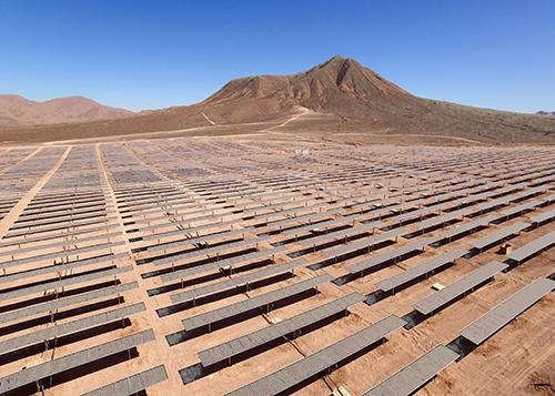 solar roof renovation BIPV solar integrations in Buildings